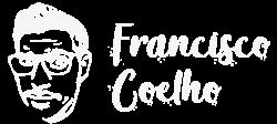 Francisco Coelho